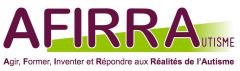 L'association AFIRRA