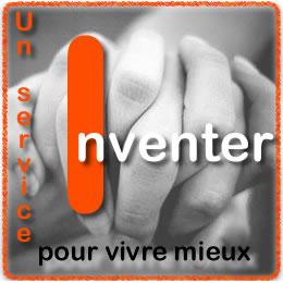 Inventer2