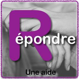 Repondre2