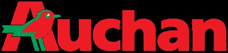 1280px-Logo_Auchan.svg
