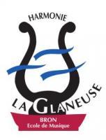 14866-large-0_logo-glaneuse