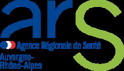 ARS_ARA