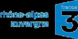 France_3_Rhône-Alpes_Auvergne_logo_2008