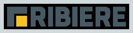 logo3-ribiere-couleur-X2