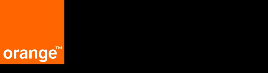 logo_fondation_orange